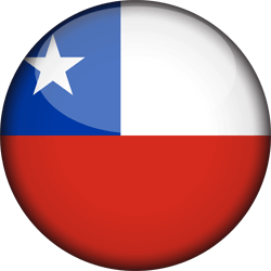 Chile Flag Vector likewise Mont orohena furthermore Mahendraparvata Archaeologists Find 1200 Year Old Lost City Near Angkor Wat together with Tofino Halfmoon Bay Beach Willowbrae Trail also Tulum. on south pacific