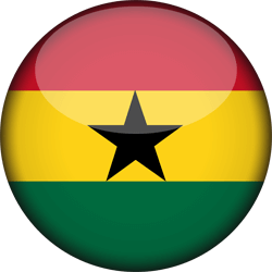 ghana flag icon country flags waving american flag background clipart waving american flag clip art moving