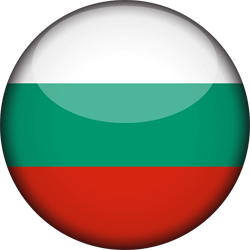 Bulgaria flag icon - free download