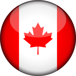 canada flag vector country flags rh countryflags com canada flag vector free download canadian flag vector free download