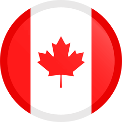 canada flag vector country flags rh countryflags com canada flag vector eps canada flag vector image