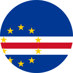 Cape Verde flag image - free download
