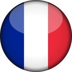 France flag clipart - free download