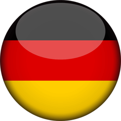 Flagge von Deutschland Icon - Gratis Download