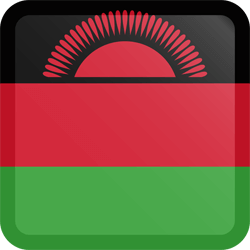 Flagge von Malawi Vektor - Gratis Download