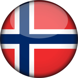 Flagge von Norwegen Emoji - Gratis Download