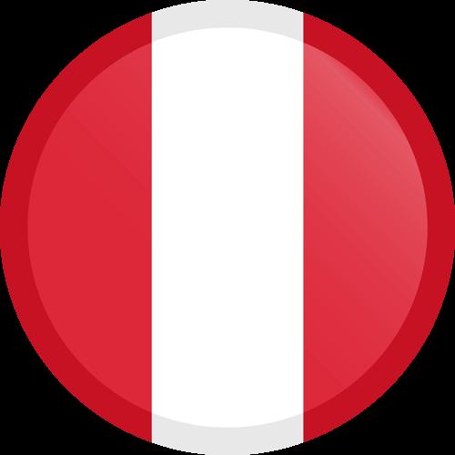 flag pe