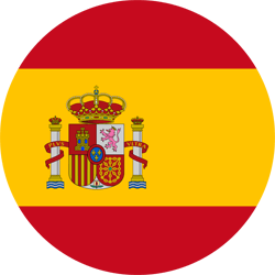 Flagge von Spanien Icon - Gratis Download