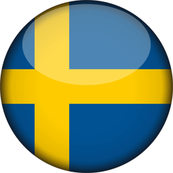 Sweden flag image - free download