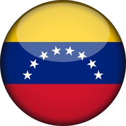 Flagge von Venezuela Bild - Gratis Download